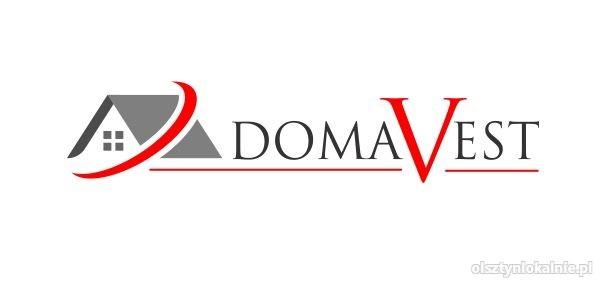 Firma remontowo-budowlana DOMAVEST sp. z o.o.  oferuje szeroki zakres usług